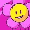 PeachFan55sLaptop's avatar