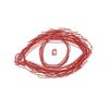 peachfi's avatar