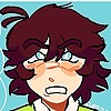 PeachFlavoredBlood's avatar