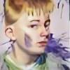 peachfuzz18's avatar