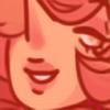 peachfuzz221's avatar