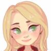 peachgelic's avatar