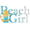 peachgirl13's avatar