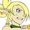 PeachgirlWorld's avatar