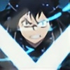 peachhead96's avatar