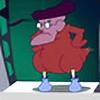 peachhomie's avatar