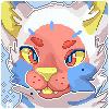 peachibones's avatar