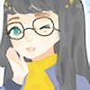Peachichibi's avatar