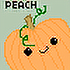 peachicing's avatar