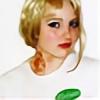 Peachie-Sakura's avatar