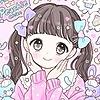 PeachieChaan's avatar