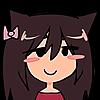 PeachiiArt's avatar