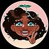 PeachiiBeans's avatar