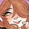 peachiie-cat's avatar