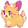 peachiiemi's avatar