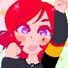 Peachiihime's avatar