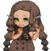 Peachiio's avatar
