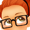 Peachington's avatar