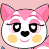 Peachirisu's avatar