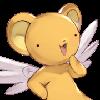 PeachiruuX3's avatar