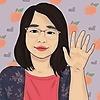 peachkey2's avatar