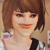 peachley's avatar