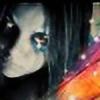 peachlight's avatar