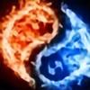Peachlover2000's avatar