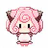 PeachMaiden's avatar