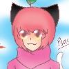 peachman14523's avatar