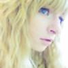 PeachMilktea's avatar