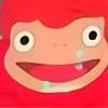peachmirry's avatar