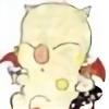 peachmog's avatar