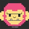 PeachMunkey's avatar