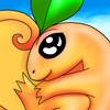 peachnewt's avatar
