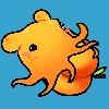 peachoctopi's avatar