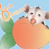 PeachOpossum's avatar
