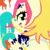 PeachPalette's avatar