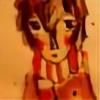 peachpatrol's avatar