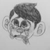 peachpazuzu's avatar