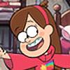 PeachPencils's avatar