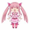 PeachPink7's avatar