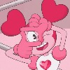 PeachPinkJuly's avatar