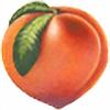 Peachplums's avatar