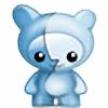 peachpops's avatar