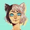 peachpuffs-exe's avatar