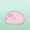 PeachPunchBerry's avatar