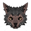 Peachpurrr's avatar