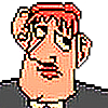 peachrains's avatar