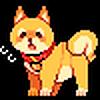 PeachRam's avatar